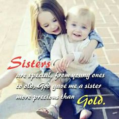 Brother Sister Love Quotes, Brother And Sister Relationship, My Sister, Sibling Quotes, Sisters Forever, Broken Hearted, Writers And Poets, Encouragement Quotes, Daily Quotes