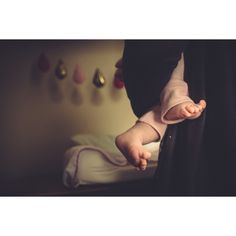 """""""The littlest feet make the biggest footprints in our hearts. Photography Awards, Wedding Photography, South African Weddings, Top Wedding Photographers, Footprints, Baby Room Decor, Family Love, Family Photographer, Bedtime"""