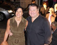 Christelle et Ludovic Berthillot_Montée des marches