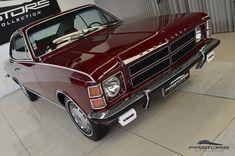 Chevrolet Opala Comodoro - 1978 (14).JPG