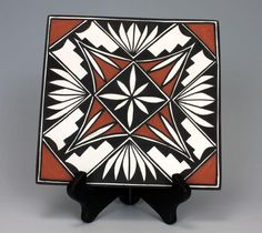 Native American Design, Native Design, Native American Pottery, Native American Indians, Pueblo Native Americans, Southwest Pottery, Mexico Style, Pueblo Pottery, Painted Gourds