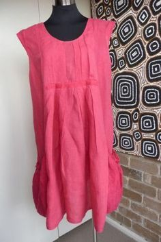Loose Fit Dress | eBay