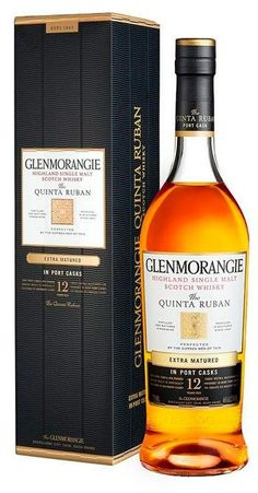 So I started drinking scotch about ten years ago. I never got past Talisker and Macallan. I would like to truly start to appreciate this drink of drinks. The Art of Manliness says this is a good starter. Good Whiskey, Cigars And Whiskey, Scotch Whiskey, Bourbon Whiskey, Cocktail Drinks, Fun Drinks, Alcoholic Drinks, Tequila, Vodka