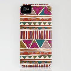 LOVE....this site has the BEST iphone cases. WARNING: you might be on it for hours