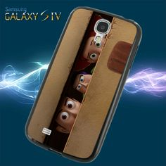 Description ========= - Made from durable plastic - The case covers the back and corners of your phone - Image printed over the edge and around the sides of the case - Lightweight; weigh approximately