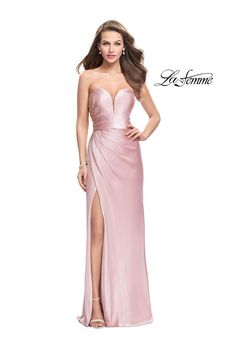 La Femme 26017 #LaFemme #prom #prom2k18 #promnight #juniorprom #seniorprom #promselfie #promtoday #primavera #promball #promlooks #promfashion #gowns #couturedress #gownstyle #hautecouture #eveninggowns #couturefashion #gownstyle #runwaylooks #couturefashion #couture #couturedesigner #hautecoutredress #eveninggowns #partywear #bridalwear #motherofthebride #bridalparty #motherofthegroom #datenight #dinneranddrinks #dinnerdate #weddingdress #weddingfun #wedding #weddingseason