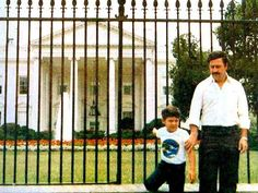 9 facts that reveal the absurdity of Pablo Escobar's wealth | Business Insider