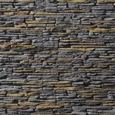 Pavimento Textura Buscar Con Google Arq Texturas