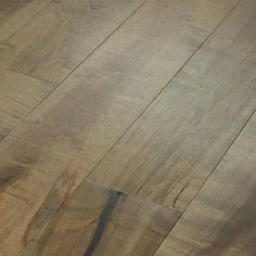 No matter the stage of your flooring project, visit our Website to gain insight on what quality flooring is and explore what flooring works best in your home. Maple Hardwood Floors, Engineered Hardwood Flooring, Interior Design Advice, Boho Kitchen, Luxury Vinyl, Home Decor Inspiration, Kitchen Remodel, Carpet, Rustic
