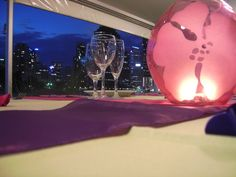 Riverlife offers six unique riverfront venues for all occasions...