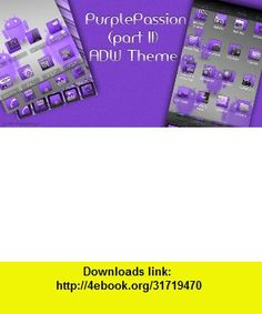 ADW Theme Purple Passion , Android , torrent, downloads, rapidshare, filesonic, hotfile, megaupload, fileserve