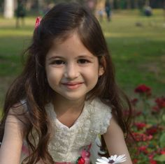 Bajrangi Bhaijaan Little Girl Cute Unseen Images, Photo, Pics, Wallpapers, Portfolio, Wiki & Biography Of Harshaali Malhotra Whoo Has Won Everyones Heart