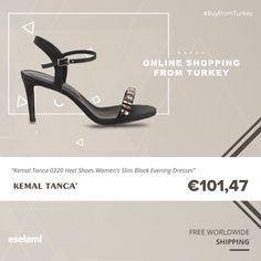 Eselami - Online Shopping From Turkey (eselami_global