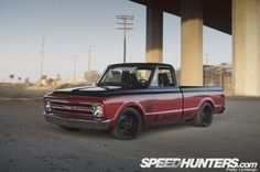 old trucks chevy Lowered Trucks, C10 Trucks, Lifted Chevy Trucks, Classic Chevy Trucks, Mini Trucks, Chevrolet Trucks, Pickup Trucks, Chevy Classic, Classic Cars