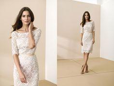 Collection - pietro filipi Catwalk, White Dress, Model, Collection, Dresses, Fashion, Vestidos, Moda