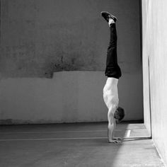 Odes Odes may refer to: Handstand Training, Gym Plans, Richard Grayson, Gym Body, Yoga Motivation, Street Workout, Sports Training, Tai Chi, Yoga Poses