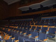 Sala Radio – Orchestrele și Corurile Radio România Orchestra, Diana, Basketball Court