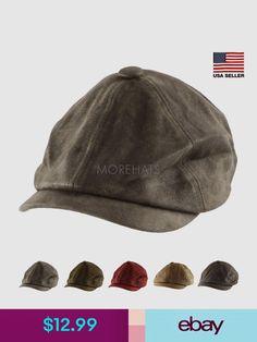1c9404bb1c6 16 Best Vintage hats images in 2019