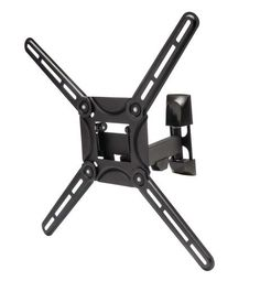 Level Mount ELSJ 07 Small Pan/Tilt TV Wall Mount | Tv Wall Mount Features |  Pinterest | Tv Wall Mount, Tv Walls And Wall Mount