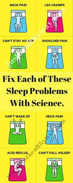 Undoubtedly, one of the most crucial things when it comes to our overall health is sleeping. On average, a person sleeps 7-9 hours a night, meaning that we spend about...