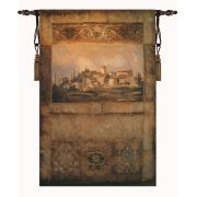 Centimento Tapestry Wall Hanging http://www.homedecortapestries.com/centimento-tapestry-wall-hanging