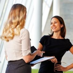 4 Sneaky Ways To Determine Company Culture In An Interview