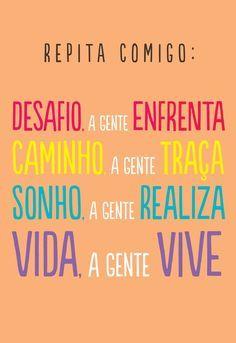 #thoughts #pensamentos