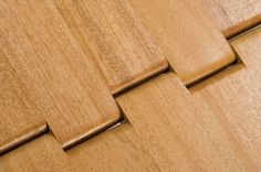 Wooden Hinge Hinged Table, Wooden Hinges, Sawdust Girl, Door Knockers, Shadow Box, Home Crafts, Woodworking Plans, Wooden Toys, Furniture Design