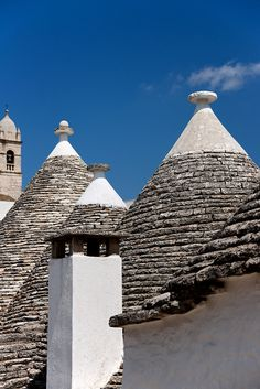 Puglia, Italy. Follow us @SIGNATUREBRIDE on Twitter and on FACEBOOK @ SIGNATURE BRIDE MAGAZINE