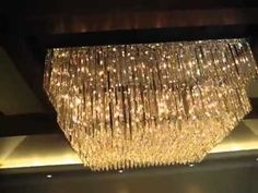 Lattrel Canada has enough options for contemporary and custom lighting, you can easily explore these are place an order for the one that seems perfect for yo. Custom Lighting, Chandelier, Canada, Ceiling Lights, Contemporary, Home Decor, Candelabra, Decoration Home, Room Decor