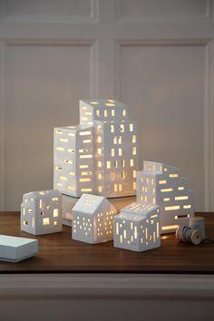 Urbania Light Houses 1A_High resolution JPG_232124