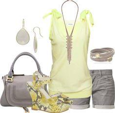 grey soo bad right now find more women fashion ideas on www.misspool.com
