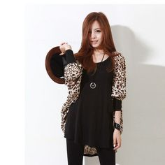 AVAILABLE FOR ONLY $12.99 @ http://www.OneGlobalMall.com  #fashion #oneglobalmall #style #shopping #onlinestore #mall
