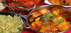 Dum Ka Chicken | Indian | Non-Vegetarian | Recipe