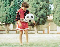 #Messi #Newells