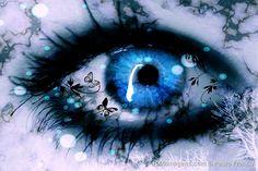 ojos alegres - Google Търсене
