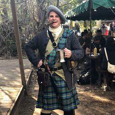 Cunningham Clan Crest Kilt Pin Gaelic Themes Kilt Pin Over   Etsy Scotland Map, Scottish People, Kilt Pin, Scottish Clans, Family Roots, Plaid Pattern, Tartan, Kilts, Coat
