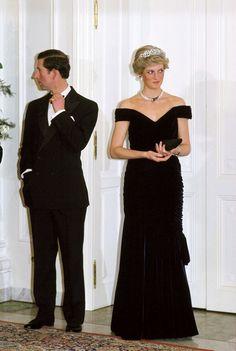 Diana de Gales 3