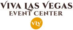 Viva Las Vegas Event Center is a beautiful 6,000 square foot venue located right on the Las Vegas Strip between the Stratosphere Hotel and the Fremont Street Experience.