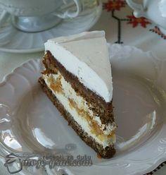 Jugoslavija torta