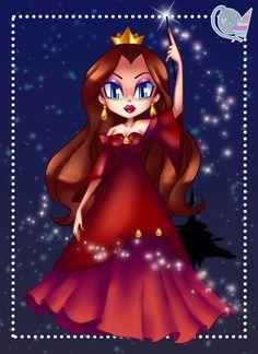 Super Mario 3d, Mario Bros., Princess Peach, Princess Zelda, Zine, Cool Girl, Geek Stuff, Deviantart, Video Game