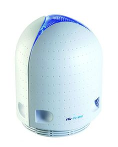 AirFree P80 Filterless Air Purifier At Rs.9499 From Amazon