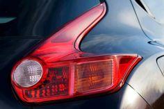 #Nissan #JukeShiro #rearlights