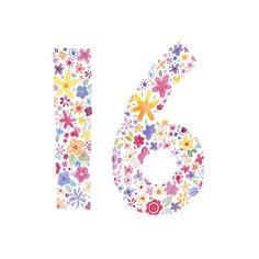 FF-16-birthday-7x7.jpg 504×504 pixels