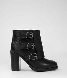 http://www.wewantsale.nl/ #wewantsale #allsaints #boots