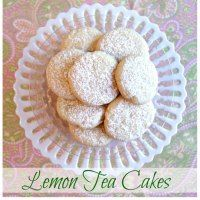 http://www.3littlegreenwoods.com/recipes/lemon-tea-cakes/