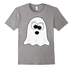 Halloween gift - Male Medium - Slate Halloween http://www.amazon.com/dp/B016KNI4V2/ref=cm_sw_r_pi_dp_VXChwb1S4KHSP