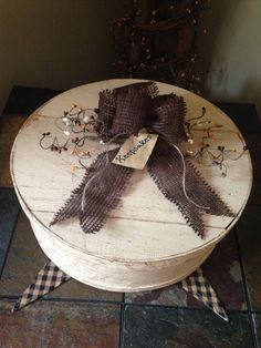 17 Best Cheese Wheel Box Crafts Images Cheese Boxes Wooden Crates