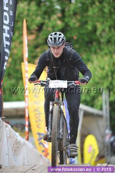 Šela 2015 - průjezd hradem | Cyklistický portál a zimní sporty | fotokocian.eu