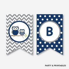 This kind of %%KEYWORD%% is certainly a superb style construct. Baby Boy Banner, Welcome Baby Banner, Welcome Baby Boys, Its A Boy Banner, Baby Banners, Paper Banners, Baby Shower Vintage, Baby Boy Shower, Elephant Birthday